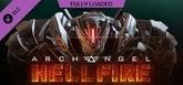 Archangel Hellfire - Fully Loaded