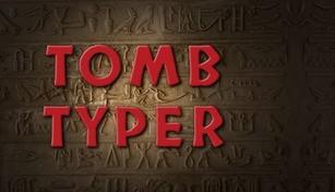 Tomb Typing
