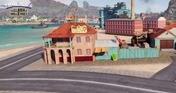 Tropico 6 El Prez Edition + Tropico 6 - The Llama of Wall Street