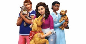 Best The Sims 4 Expansion Packs Ranked