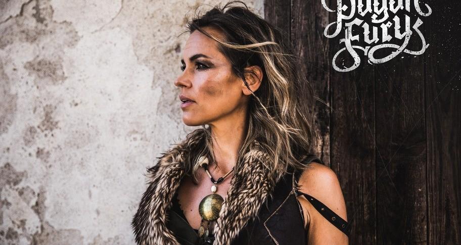 Music - Crusader Kings II: Pagan Fury