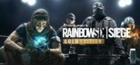 Tom Clancy's Rainbow Six Siege - Gold Edition Year 4