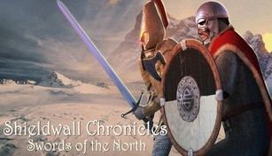 Shieldwall Chronicles: Swords of the North