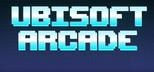 Ubisoft Arcade Bundle