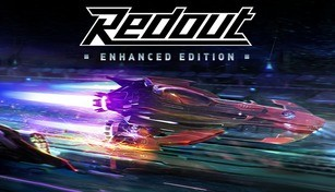 Redout: Enhanced Edition + 5 DLCs Pack