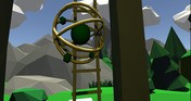 Super Smash the Ball VR