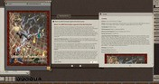 Fantasy Grounds - Aegis of Empires 4: Legend of the Burning Star (5E)
