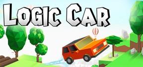 Logic Car