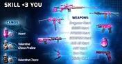 S.K.I.L.L. - Special Force 2 - SKILL