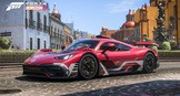 Play Forza Horizon 5 at launch for just 1 dollar