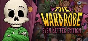 The Wardrobe - Even Better Edition
