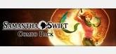 Samantha Swift Combo Pack