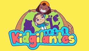 Kidgilantes