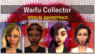 Waifu Collector Official Soundtrack
