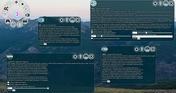 Simplode Suite - Keyboard Utilities