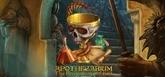 Apothecarium: The Renaissance of Evil - Premium Edition