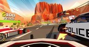 Hotshot Racing The Official Soundtrack