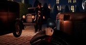 Lust for Darkness VR