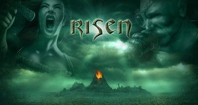 Risen - Collection