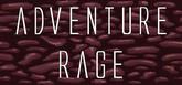 Adventure Rage