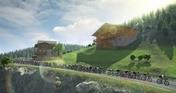 The Cycling Bundle 2021
