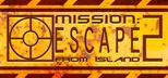 Mission: Escape from Island 2