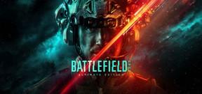 Battlefield 2042 Ultimate Edition