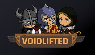 Voidlifted