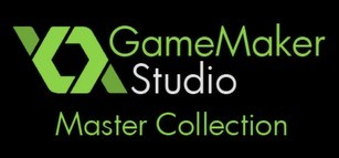 GameMaker: Studio Master Collection
