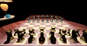 Chessality