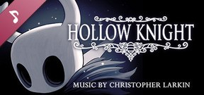 Hollow Knight - Official Soundtrack