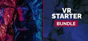 VR Starter Bundle