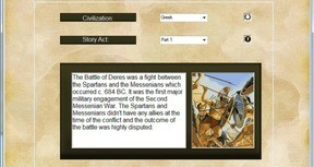 Heroes of Civilizations - Supporter Pack