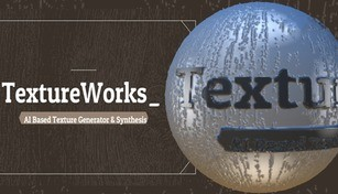 TextureWorks