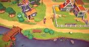 Big Farm Story - Premium Bundle