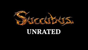 Succubus - Unrated