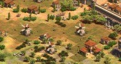 Age of Empires II: Definitive Edition