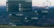 Simplode Suite - Magnifier Utilities