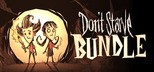 Don't Starve Bundle