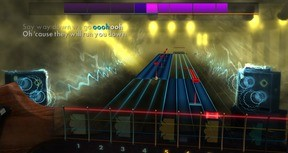 Rocksmith 2014 Edition - Remastered - Kaleo Song Pack