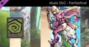 Ambient DM DLC - (Music) Fantastical