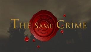 The Same Crime