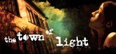 The Town of Light