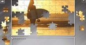 Super Jigsaw Puzzle: Generations - Summer 2020