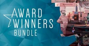 Fanatical - Award Winners Bundle