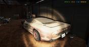 Car Mechanic Simulator 2021 - Jaguar DLC