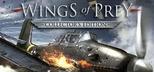 Wings of Prey Collectors Edition