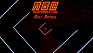 ABC: Audioreactive Beat Circle - Premium Edition