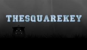 The Square Key