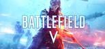 Battlefield V [PC Online Game Code]